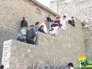 روستای داریان (15)