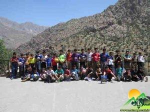 روستای داریان 2 (2)
