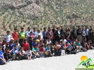 روستای داریان 2 (4)