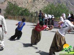 روستای داریان (25)