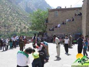 روستای داریان (31)