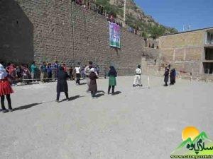 روستای داریان (7)