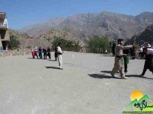 روستای داریان (8)