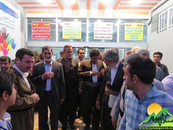 شهاب نادری (11)