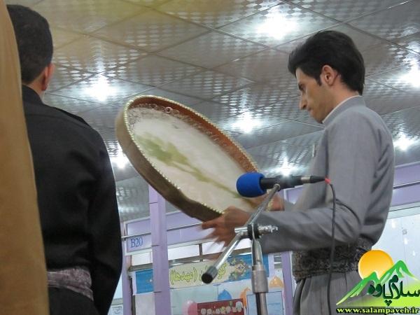 شهاب نادری (20)