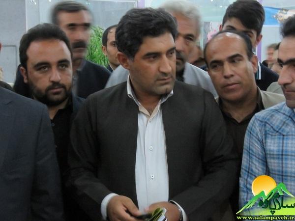 شهاب نادری (7)