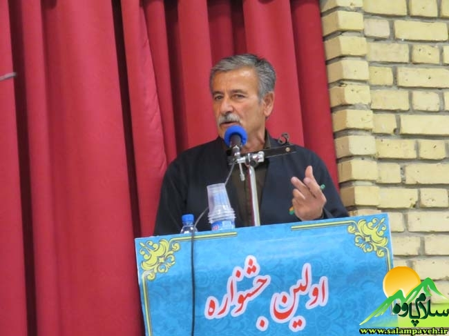 عبدالله کاکابرایی