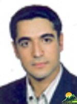 عرفان-حسینی