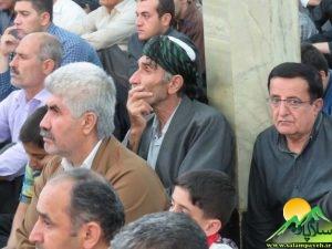 محفل انس با قران رمضان 95 (102)