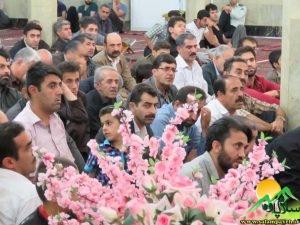 محفل انس با قران رمضان 95 (111)