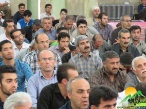 محفل انس با قران رمضان 95 (119)