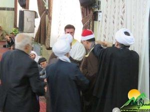 محفل انس با قران رمضان 95 (121)