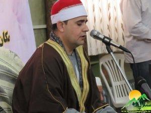محفل انس با قران رمضان 95 (129)