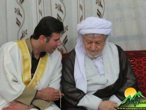 محفل انس با قران رمضان 95 (131)