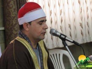 محفل انس با قران رمضان 95 (133)