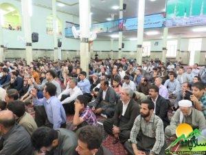 محفل انس با قران رمضان 95 (136)