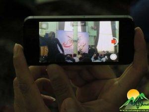 محفل انس با قران رمضان 95 (142)