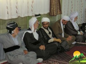 محفل انس با قران رمضان 95 (15)