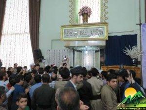 محفل انس با قران رمضان 95 (157)