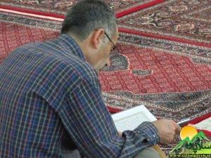 محفل انس با قران رمضان 95 (23)