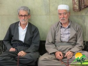 محفل انس با قران رمضان 95 (30)