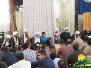 محفل انس با قران رمضان 95 (54)