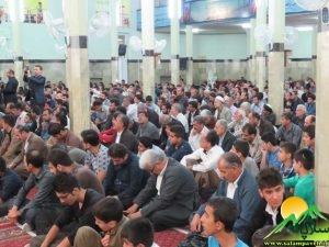 محفل انس با قران رمضان 95 (58)