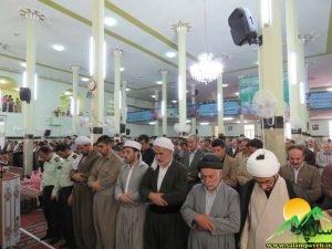محفل انس با قران رمضان 95 (7)