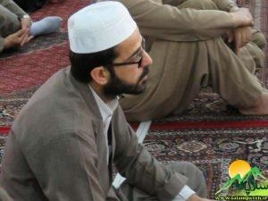 محفل انس با قران رمضان 95 (74)