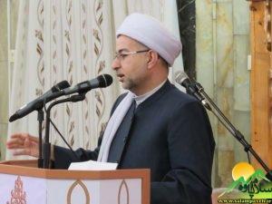 محفل انس با قران رمضان 95 (81)