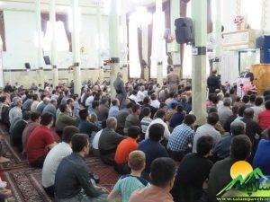 محفل انس با قران رمضان 95 (89)