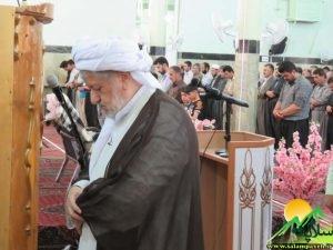 محفل انس با قران رمضان 95 (9)