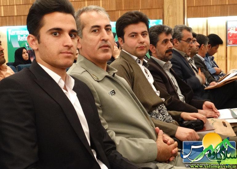 پاوه-پرس-رسانه-برتر-حامی-محیط-زیست-در-استان-کرمانشاه-شد2