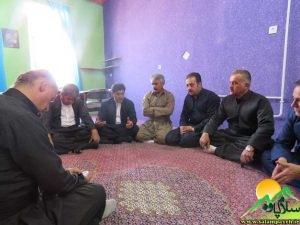 افتتاح دفتر نمایندگی شهاب نادری (1)