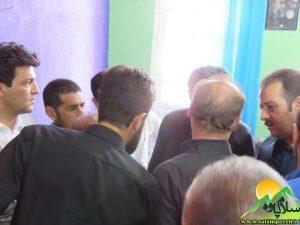افتتاح دفتر نمایندگی شهاب نادری (10)