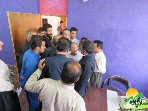 افتتاح دفتر نمایندگی شهاب نادری (12)