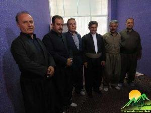 افتتاح دفتر نمایندگی شهاب نادری (13)