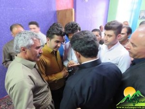 افتتاح دفتر نمایندگی شهاب نادری (14)