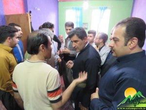 افتتاح دفتر نمایندگی شهاب نادری (15)