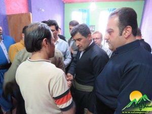 افتتاح دفتر نمایندگی شهاب نادری (16)