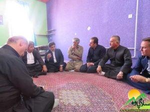 افتتاح دفتر نمایندگی شهاب نادری (2)