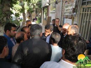 افتتاح دفتر نمایندگی شهاب نادری (22)