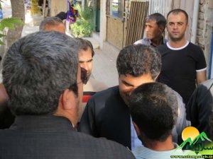 افتتاح دفتر نمایندگی شهاب نادری (23)