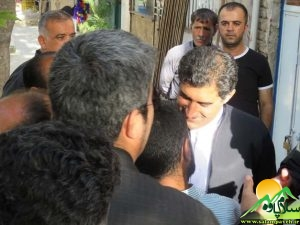افتتاح دفتر نمایندگی شهاب نادری (24)