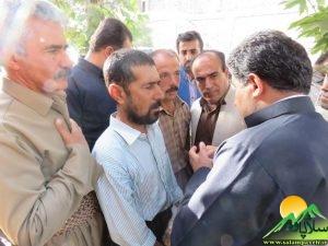 افتتاح دفتر نمایندگی شهاب نادری (25)