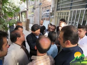 افتتاح دفتر نمایندگی شهاب نادری (27)