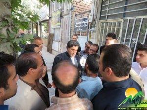 افتتاح دفتر نمایندگی شهاب نادری (28)