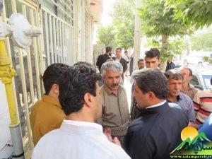افتتاح دفتر نمایندگی شهاب نادری (29)