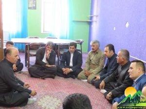 افتتاح دفتر نمایندگی شهاب نادری (3)