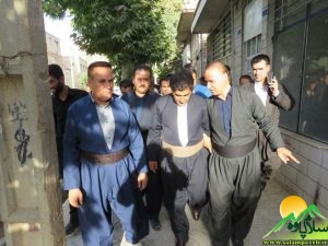 افتتاح دفتر نمایندگی شهاب نادری (31)